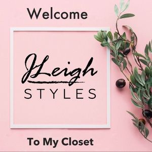 Welcome - Shop with Confidence! 😊💕